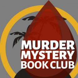 Murder Mystery Book Club