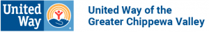 United Way of the Greater Chippewa Valley